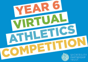 Year 6 Virtual Athletics Competition