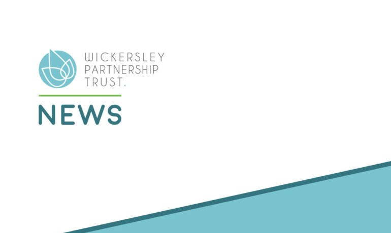 Wickersley Partnership Trust replace food parcels with free school meal vouchers