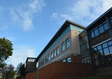 Thrybergh Academy and Foljambe Primary School officially join Wickersley Partnership Trust