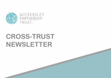 WPT Newsletter - March