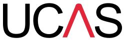 UCAS-Logo-250x83