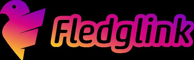 fledglink