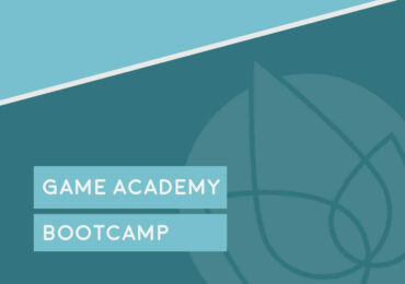 Game Academy Bootcamp