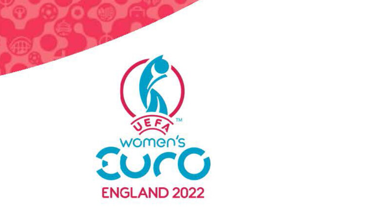 Your Chance to Volunteer - UEFA Women's Euro 2022