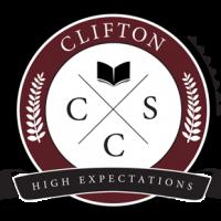 Clifton_Community_School_logo