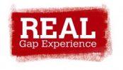 Real-Gap-logo