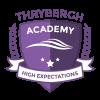 Thrybergh Logo - Colour - 2021
