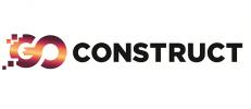go-construct-2