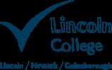 lincoln-college (Small)